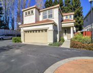 576 Barbaresco Court, Fairfield image
