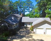 402 Baywood Drive, Winterville image