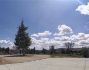 5911     Lone Pine Place, Paso Robles image