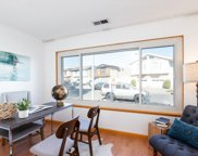 188 Marbly Ave, Daly City image