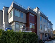 8503 31st Ave NW, Seattle image