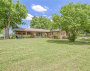 9591 Dripping Springs Road, Denison image
