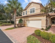 8713 The Esplanade Unit 2, Orlando image