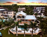 1745 Oyster Point Way, Palm Harbor image