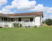 453 Lookout Ranch Rd (Private) Road, Orange Grove image