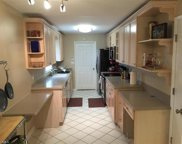 7417 Pebble Beach Rd, Fort Myers image