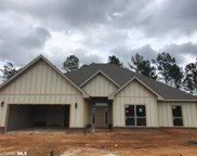 13041 Sanderling Loop Unit Lot 351, Spanish Fort image