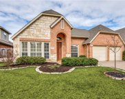 1602 Sandy Point Road, McKinney image