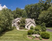 17 Golf Course Drive, Suffern image