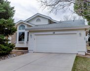 12 Aldershot Court, Highlands Ranch image
