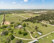 740 Sports Park Rd, Dripping Springs image