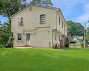 87 Saddle River  Road, Airmont image