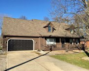 8030 County Road 400 N, Brownsburg image
