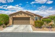 3804 Rocklin Peak Avenue, North Las Vegas image
