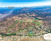 0000 Old West Ranch Unit #Parcel A, B, C, Ramona image