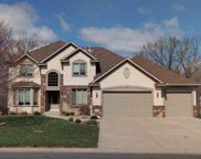 10576 Alison Way, Inver Grove Heights image