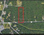 5091-5093 English Creek Avenue, Egg Harbor Township image
