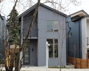 5516 16th Ave S, Seattle image