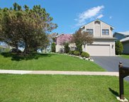 324 Carl Sands Drive, Cary image