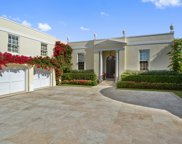 100 Regents Park Road, Palm Beach image
