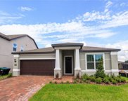 1579 Cheshire Oaks Lane, Orlando image