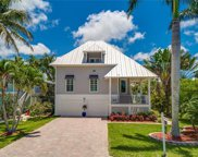 1286 Rainbow Ct, Naples image