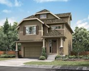 937 223rd St SE Unit 17-S, Bothell image