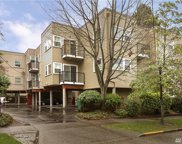 4530 Meridian Ave N Unit S-9, Seattle image