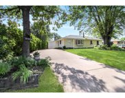 2536 112th Avenue NW, Coon Rapids image
