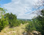 10706 Lake Park Drive, Dripping Springs image