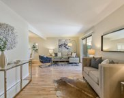2106 Admiralty Ln, Foster City image