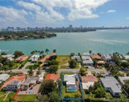 1625 Bay Dr, Miami Beach image