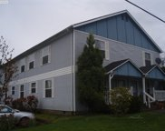 10033 N LOMBARD  ST, Portland image