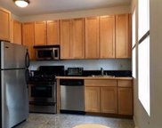 330 Summit Ave Unit 103, Boston image