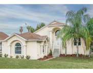 513 S 52nd Street, Tampa image