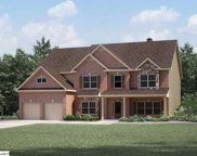 100 Fort Drive, Simpsonville image