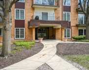 445 N Park Boulevard Unit #1L, Glen Ellyn image