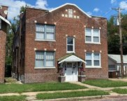 115 Eichelberger  Street, St Louis image