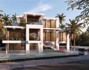 1813 N Fort Lauderdale Beach Blvd, Fort Lauderdale image