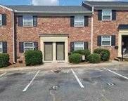 2530 E North Street Unit 5 D, Greenville image