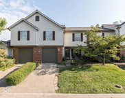 1511 Casper Court, Lexington image