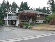 634 Berry Street, Coquitlam image