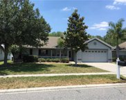 2201 Fawn Meadow Circle, St Cloud image