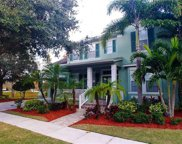 524 Islebay Drive, Apollo Beach image