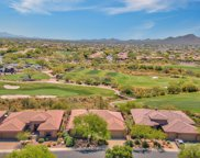 42045 N Crooked Stick Road, Anthem image