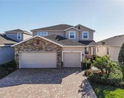16717 Abbey Hill Court, Clermont image
