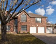 411 Thunderbay Dr, Georgetown image