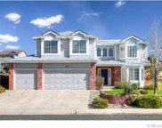 11672 Laurel Lane, Parker image