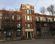 2300 West Wabansia Avenue Unit 111, Chicago image