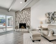 4422  White Oak Court, Rocklin image